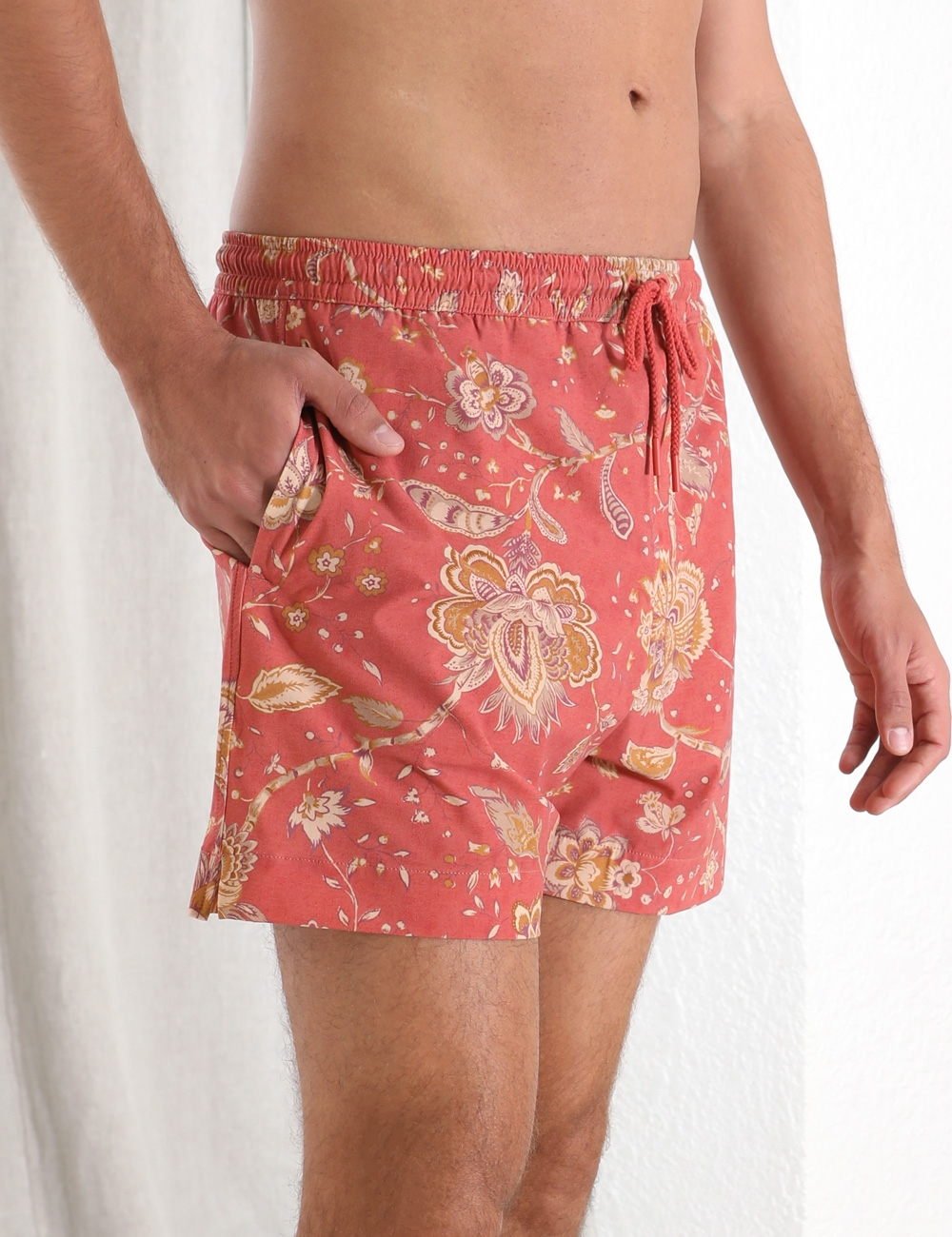 Mens Boardshort Short