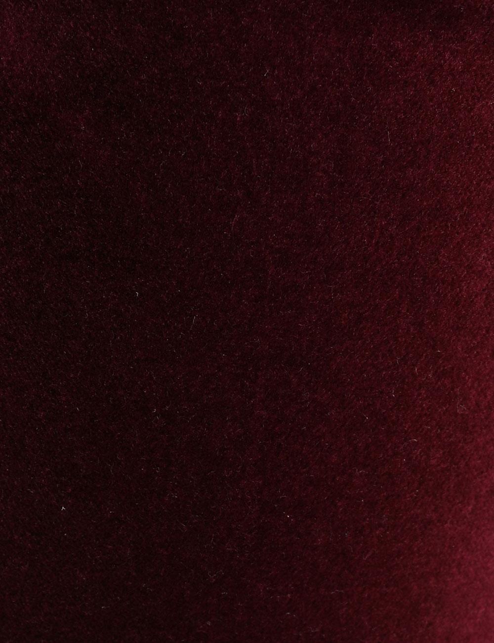 Wavelength Cropped Flare