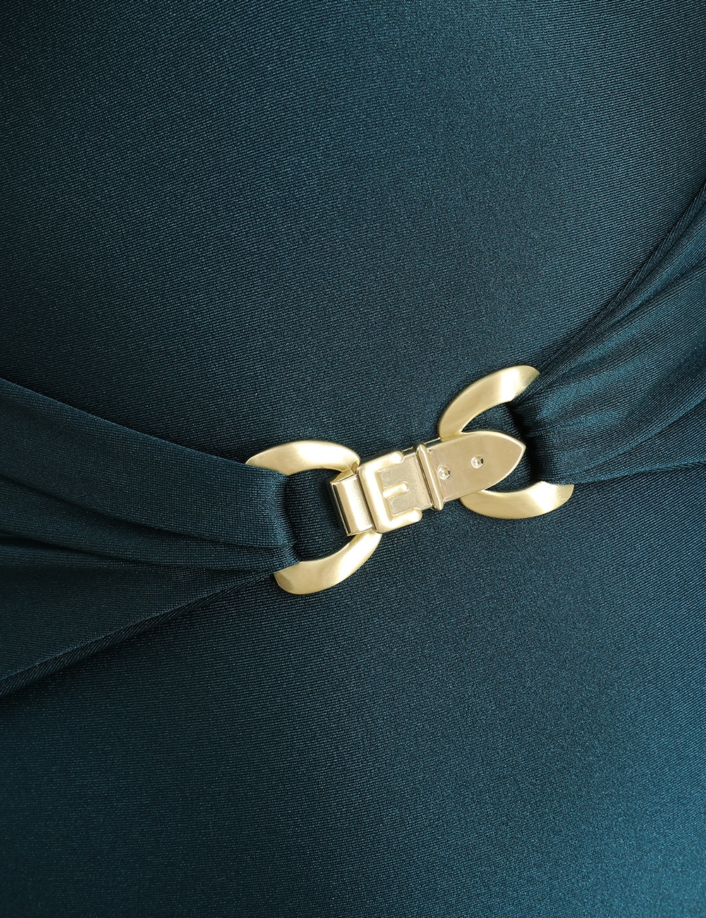 Kirra Buckle Front 1 Pc
