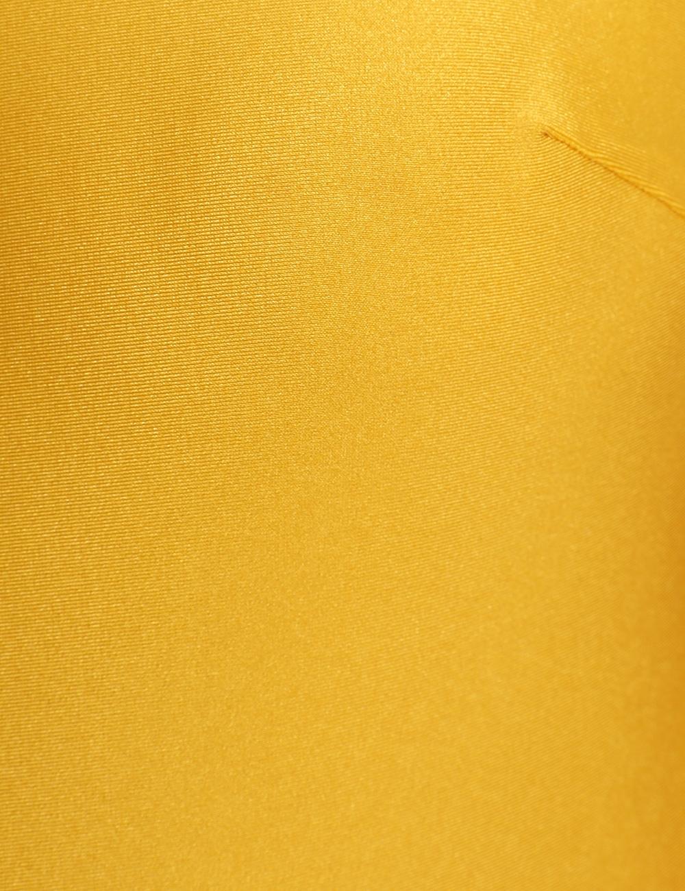 Bonita Frill Shoulder 1 Pc