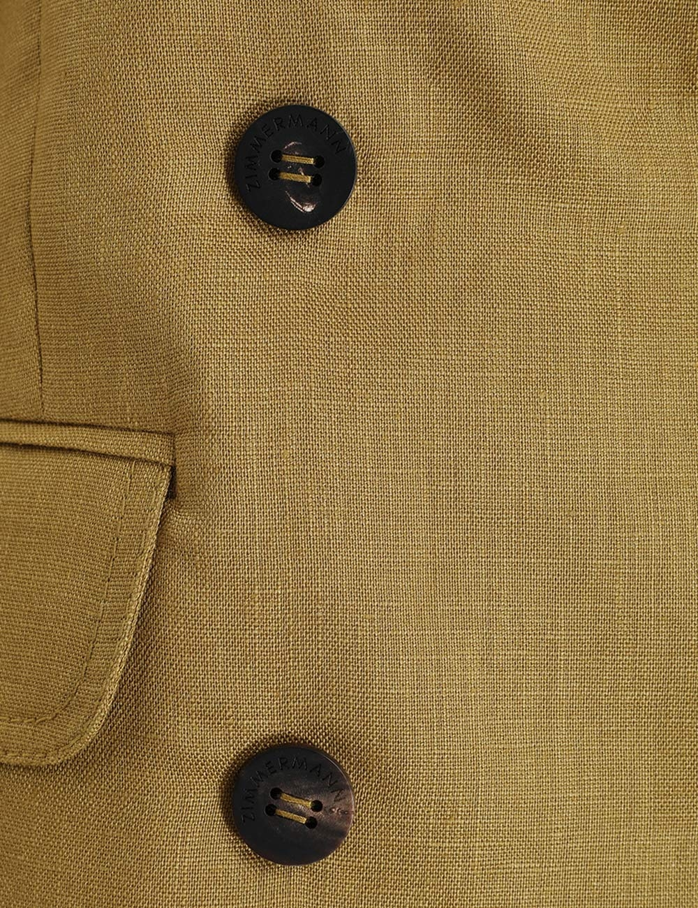 Wavelength Jacket