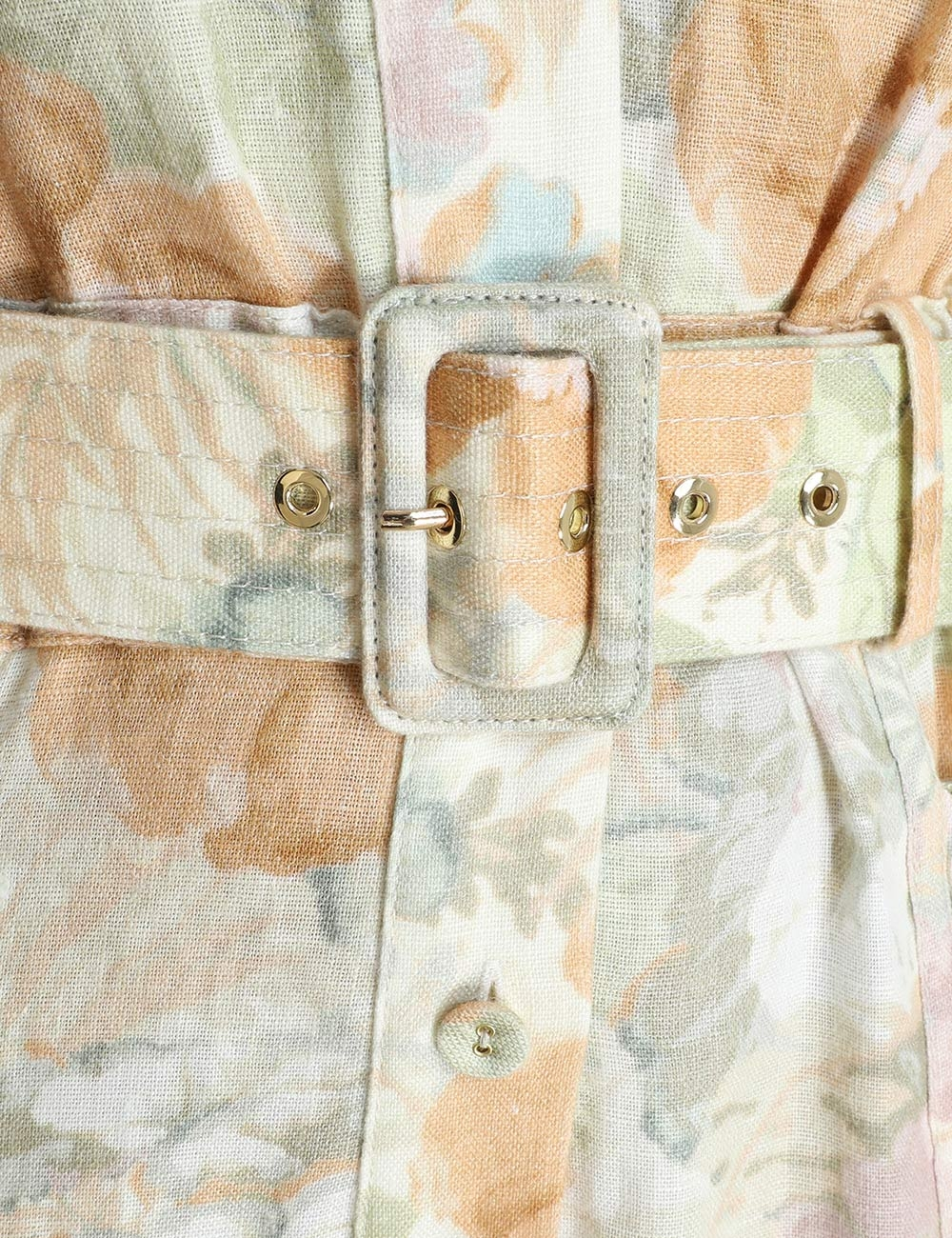 Glassy Boilersuit