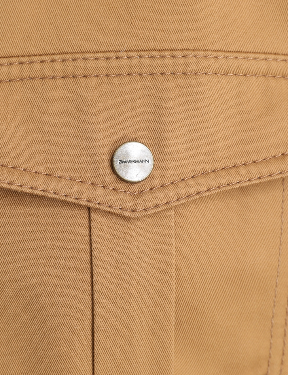 Brightside Utility Jacket