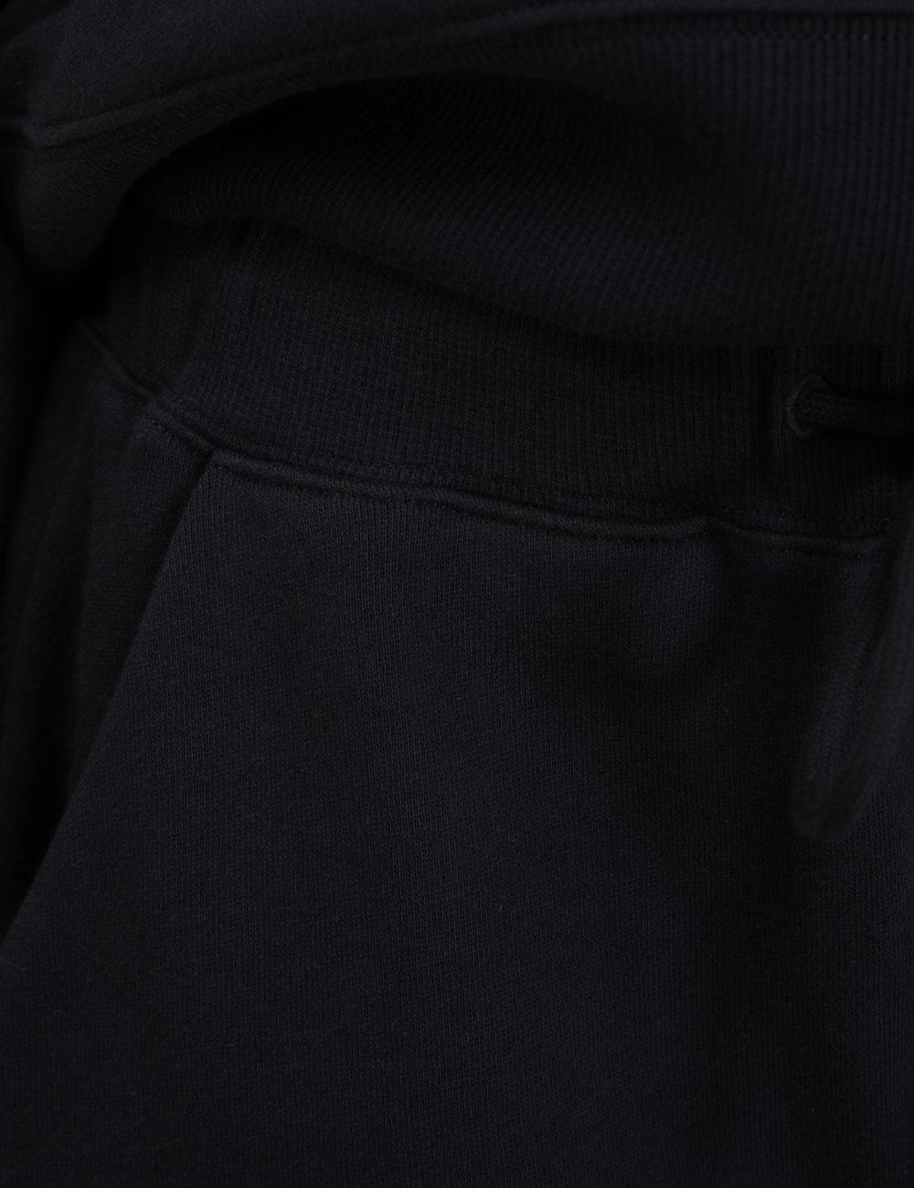 Ladybeetle Track Pant