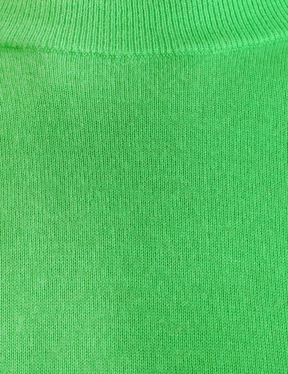 The Lovestruck Knit Top