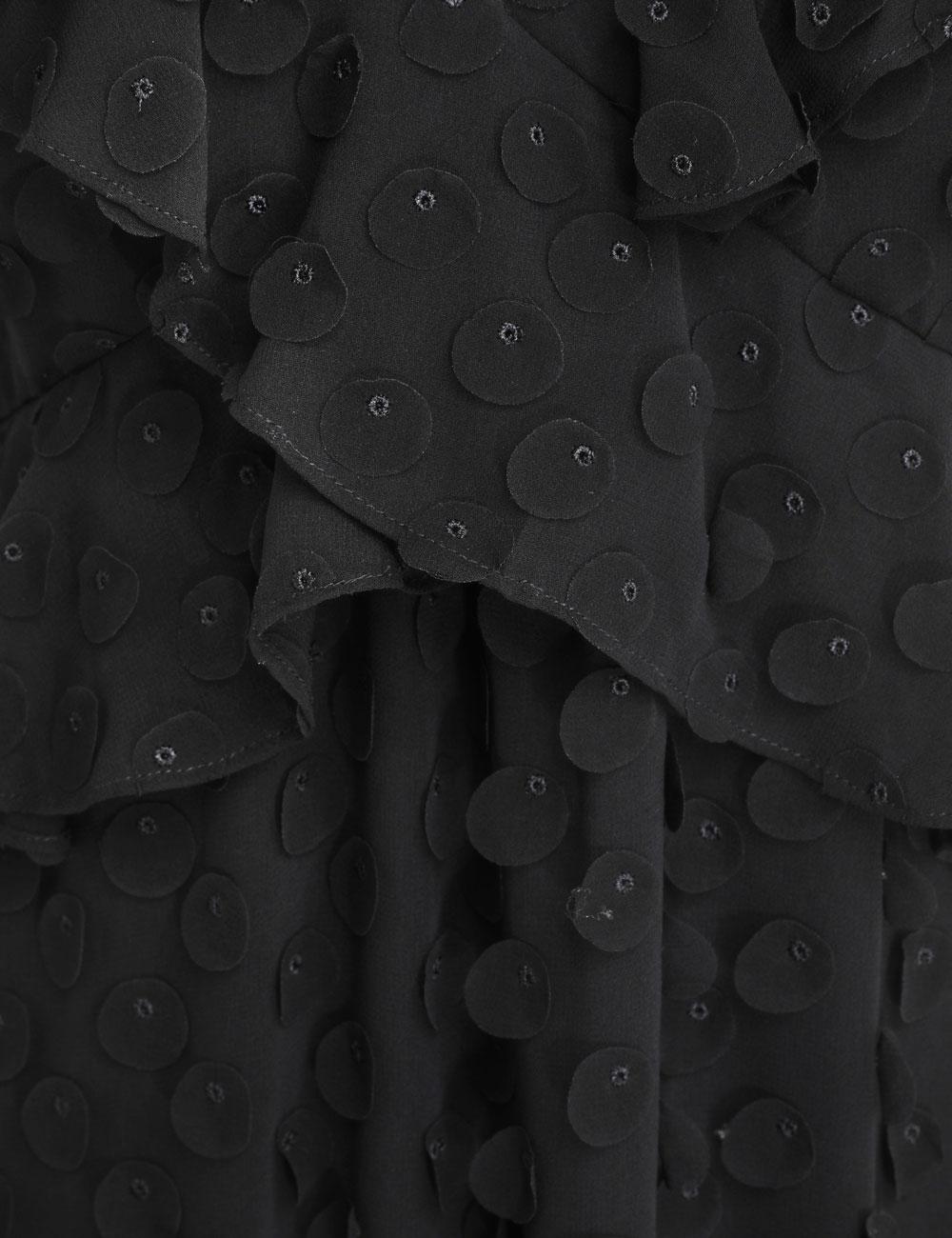 Textured Slip