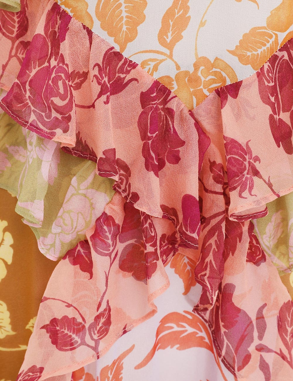 The Lovestruck Slip Dress