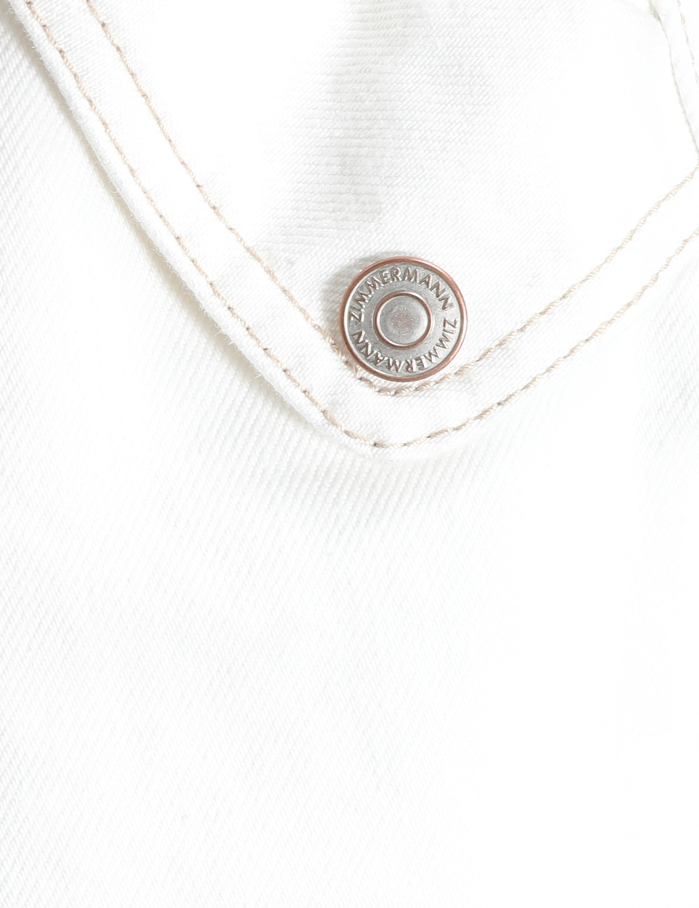 Pocket Flare