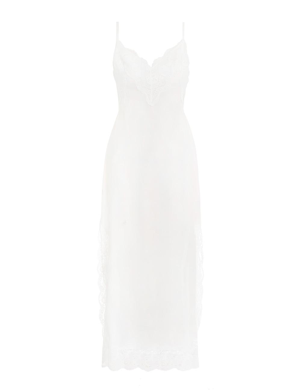 Botanica Wattle Gown
