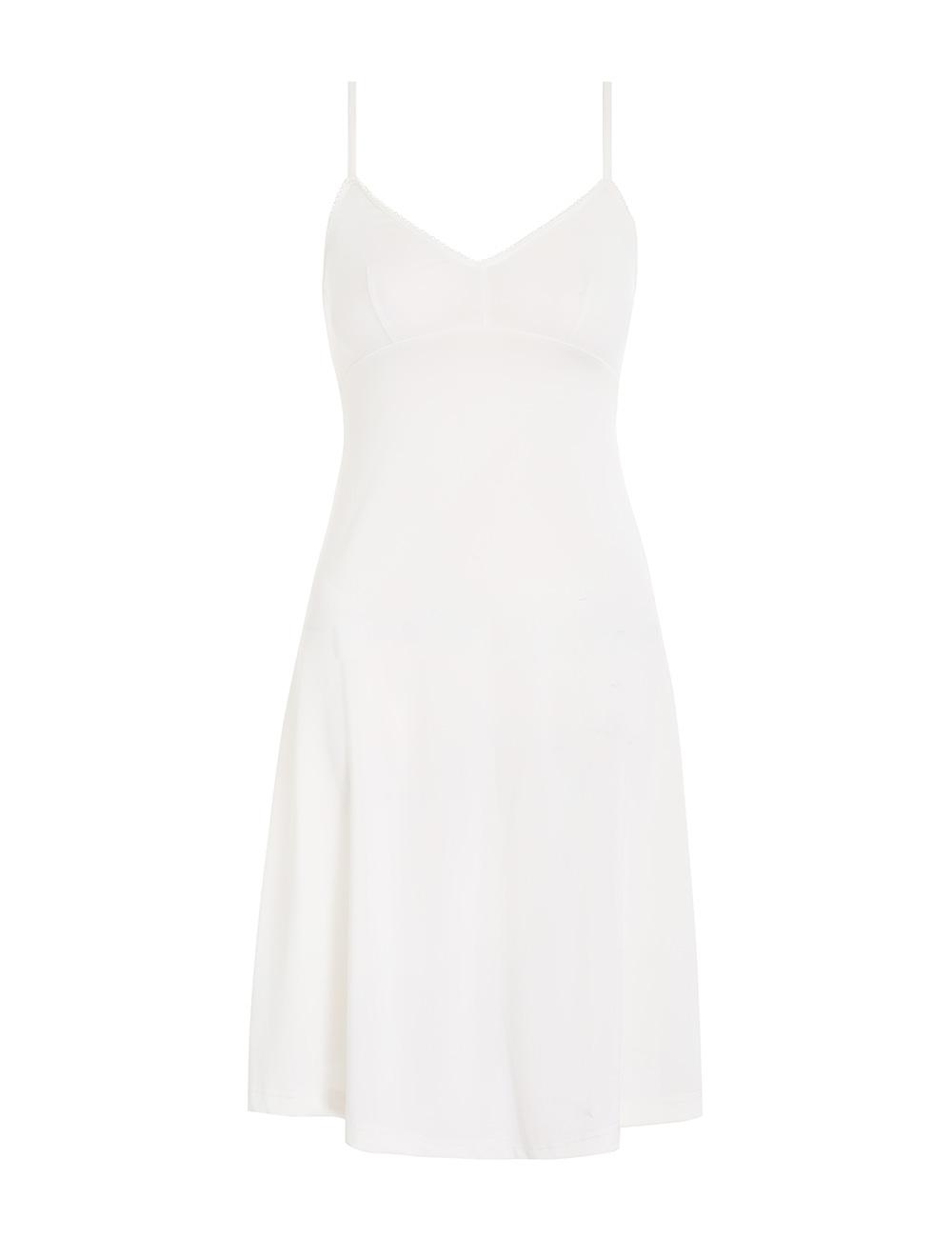 Botanica Panelled Mini Dress
