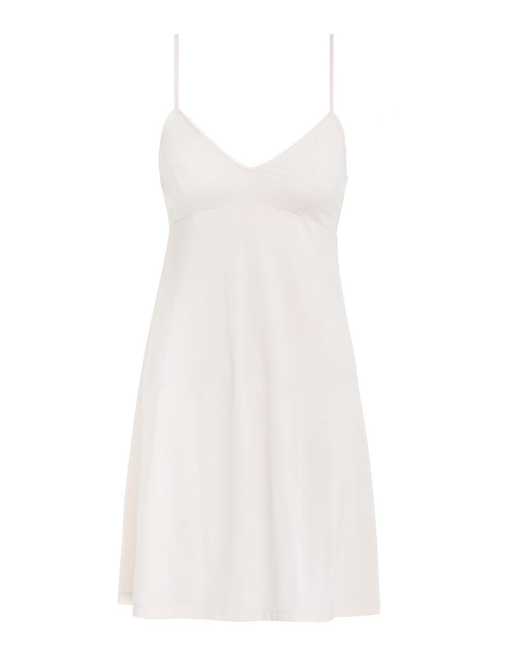 Cassia Lace Short Dress