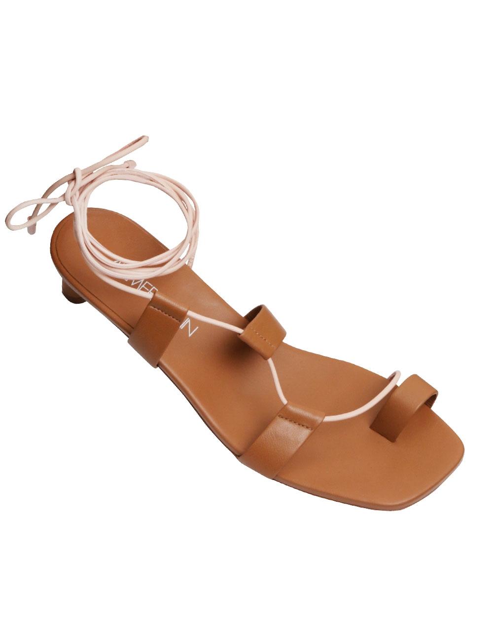 Kitten Sandal