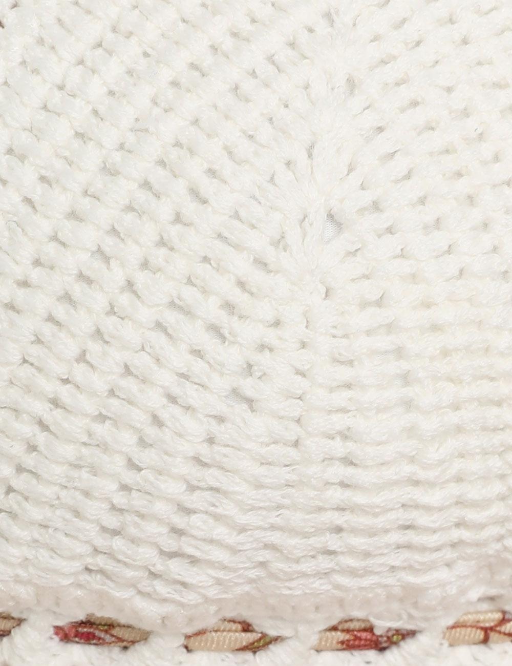 Juniper Crochet Bikini
