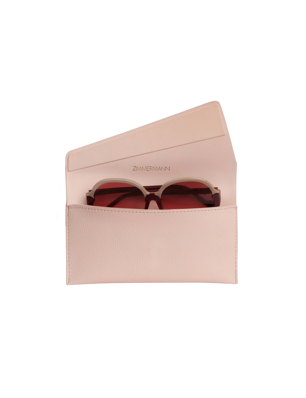 Joliette Sunglasses