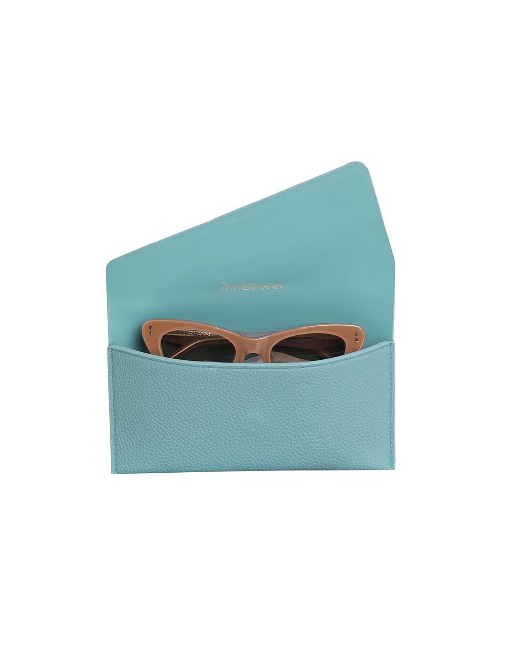 Tallow Sunglasses