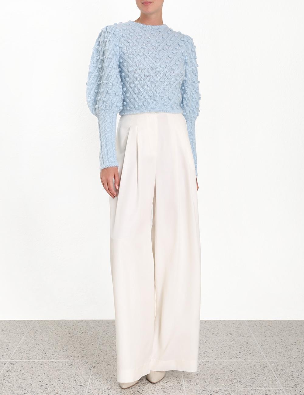 Moncur Bauble Sweater