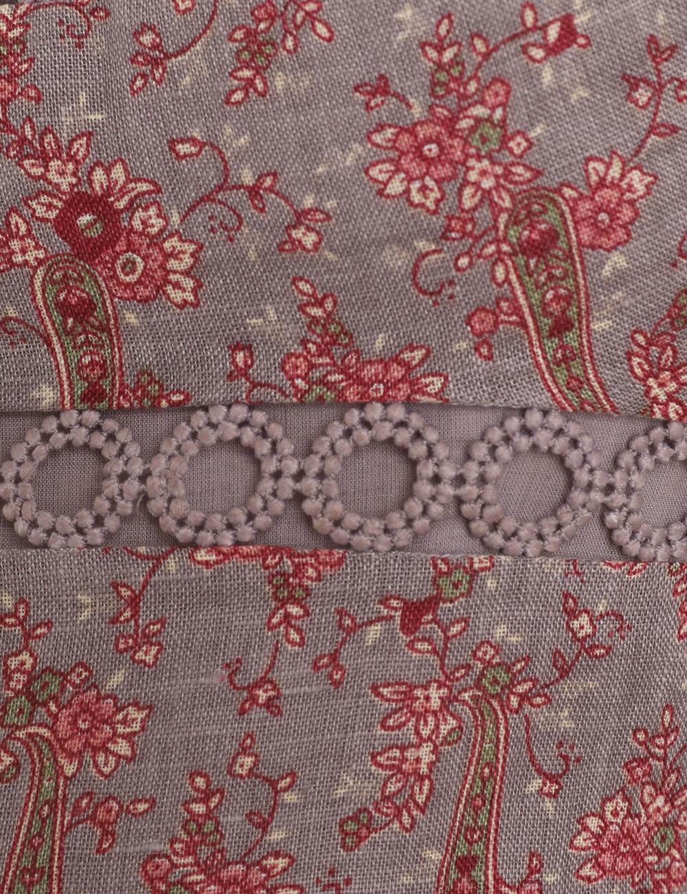 Juniper Contoured Ring Dress