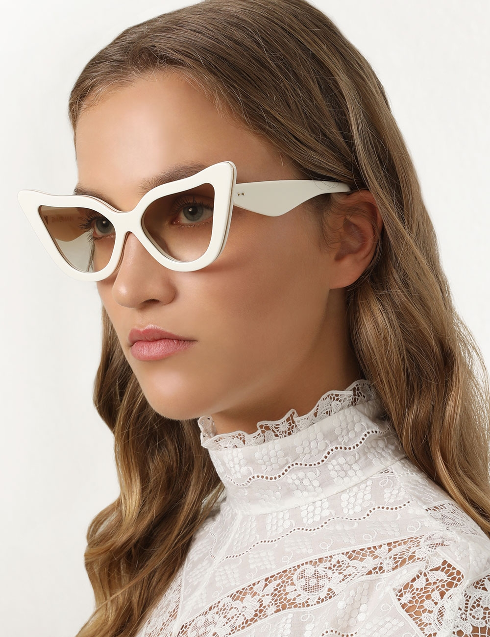 Paisley Sunglasses