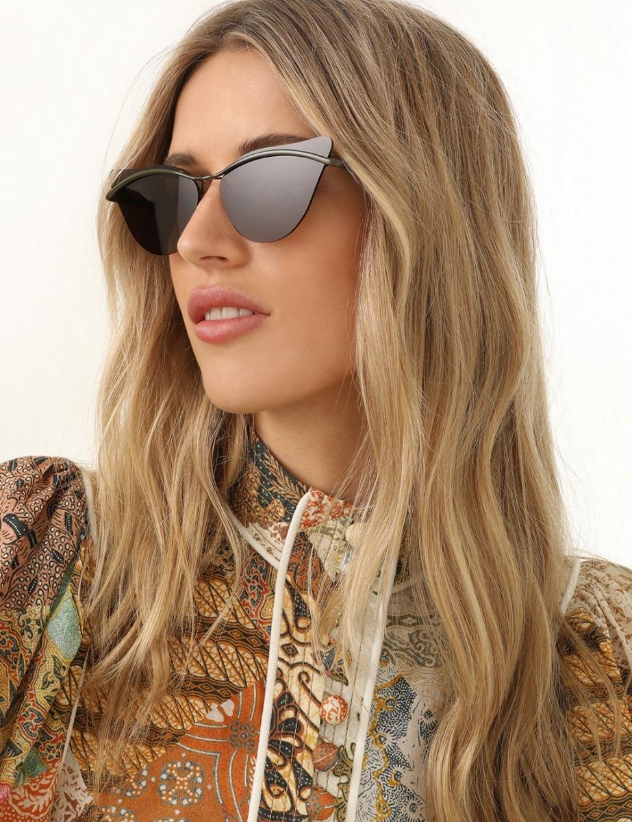 Broulee Sunglasses