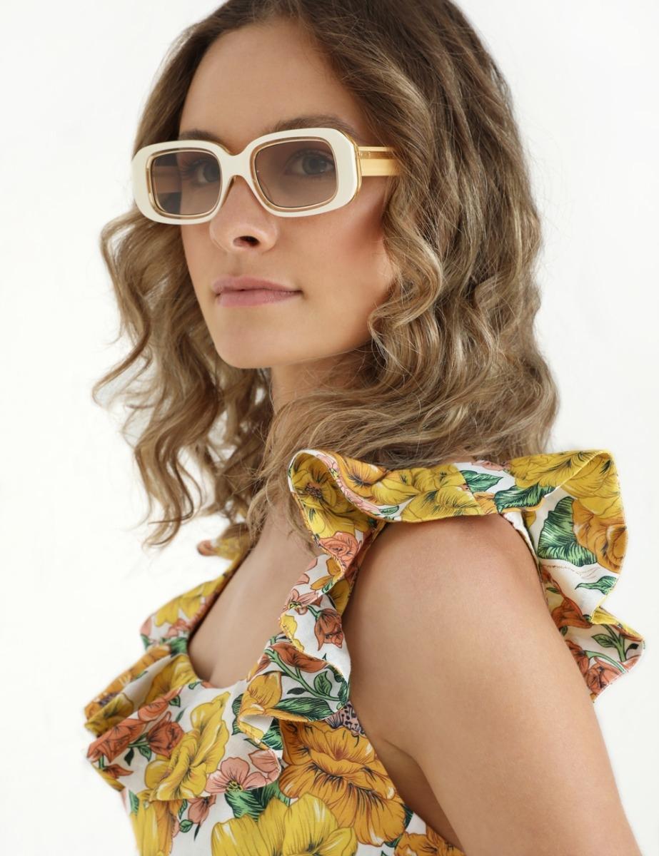 Fortune Sunglasses
