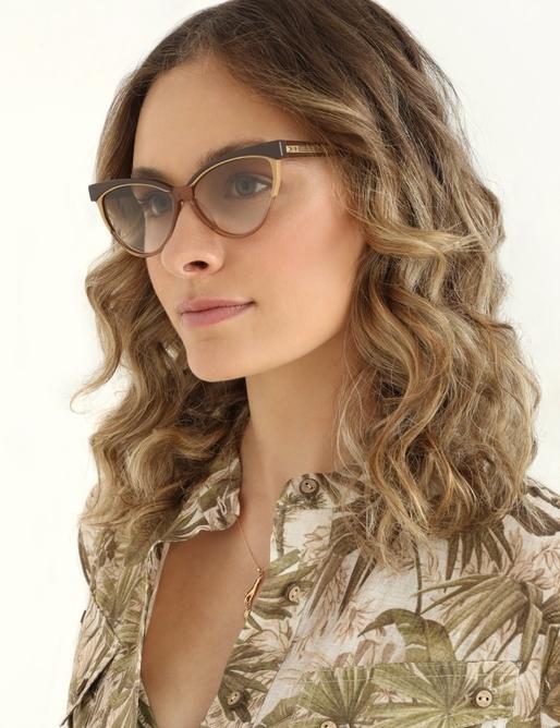Teller Sunglasses