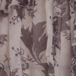 Aged Batik
