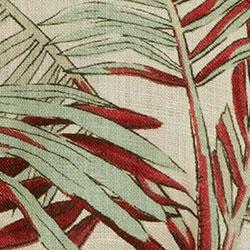 Antique Palm