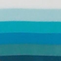 Aquamarine Multi