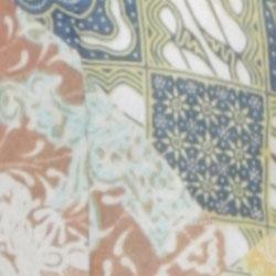 Batik Patch