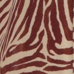 Choc Zebra