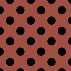 Clay Dot