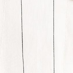Ecru/Black Stripe