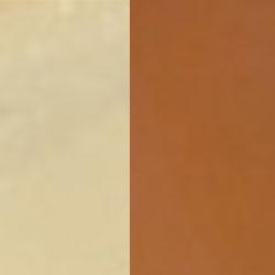Gold/Latte