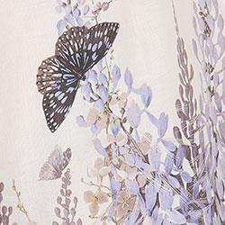 Ivory Lavender Tea
