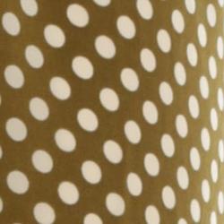 Khaki/Cream Spot
