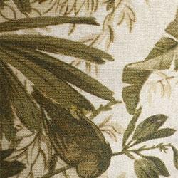 Khaki Palm