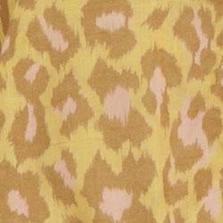 Lemon Leopard