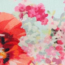 Mint Floral