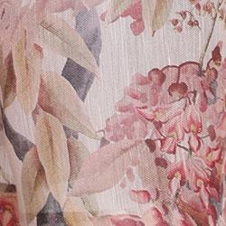 Milettia Floral