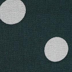 Moss/Pearl Dot
