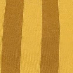Mustard/Yellow Stripe