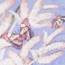 Pandanus Print