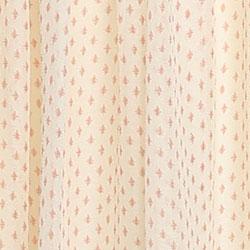 Pink/Pearl Spot