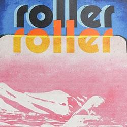 Roller Print