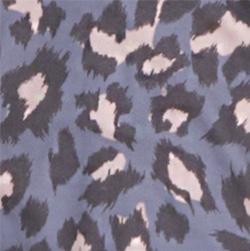 Slate Leopard