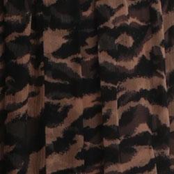 Sumatran Stripe