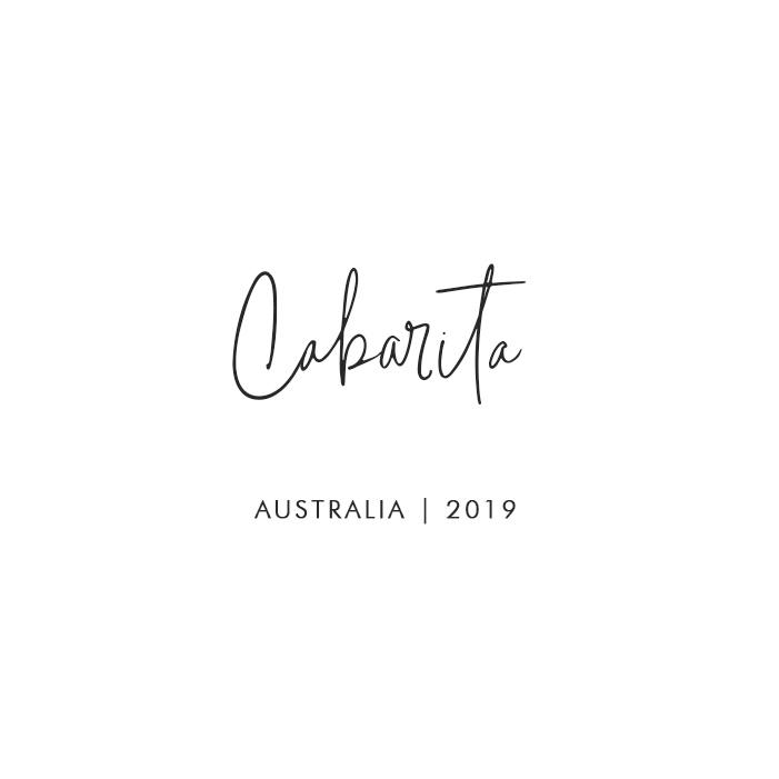 Cabarita, Australia 2019