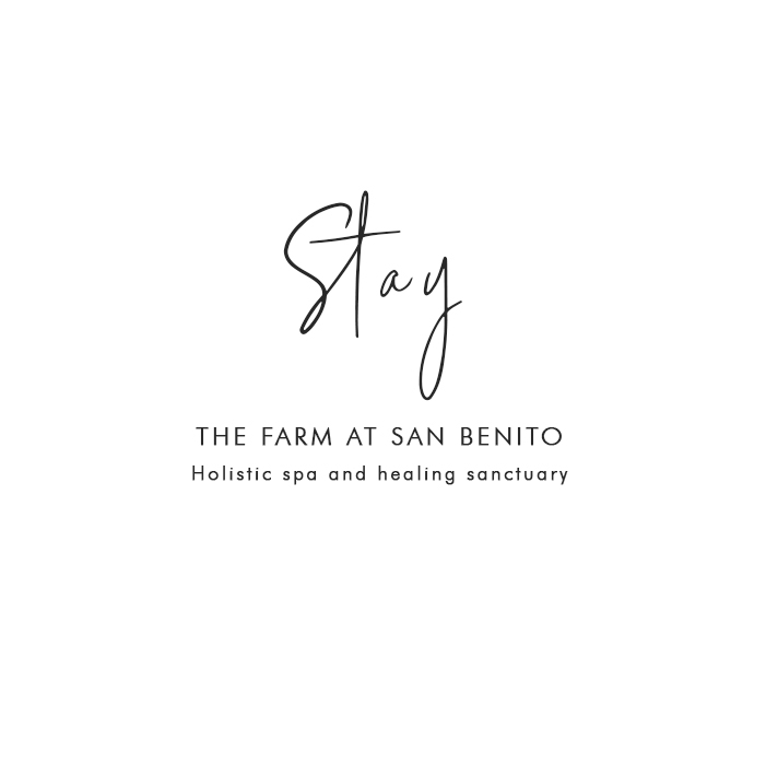 Where to Stay in San Benito: The Farm at San Benito – Holistic spa and healing sanctuary