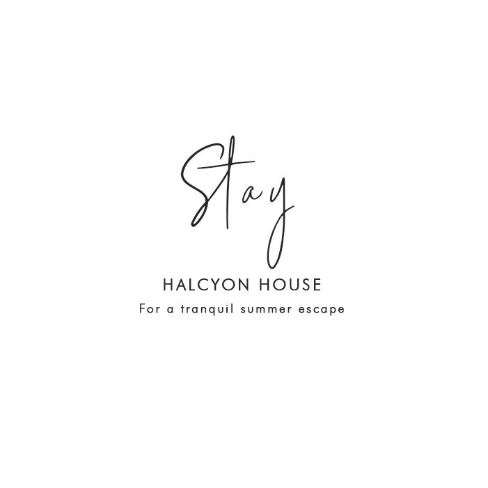 Where to Stay at Cabarita Beach: Halcyon House - For a tranquil summer escape