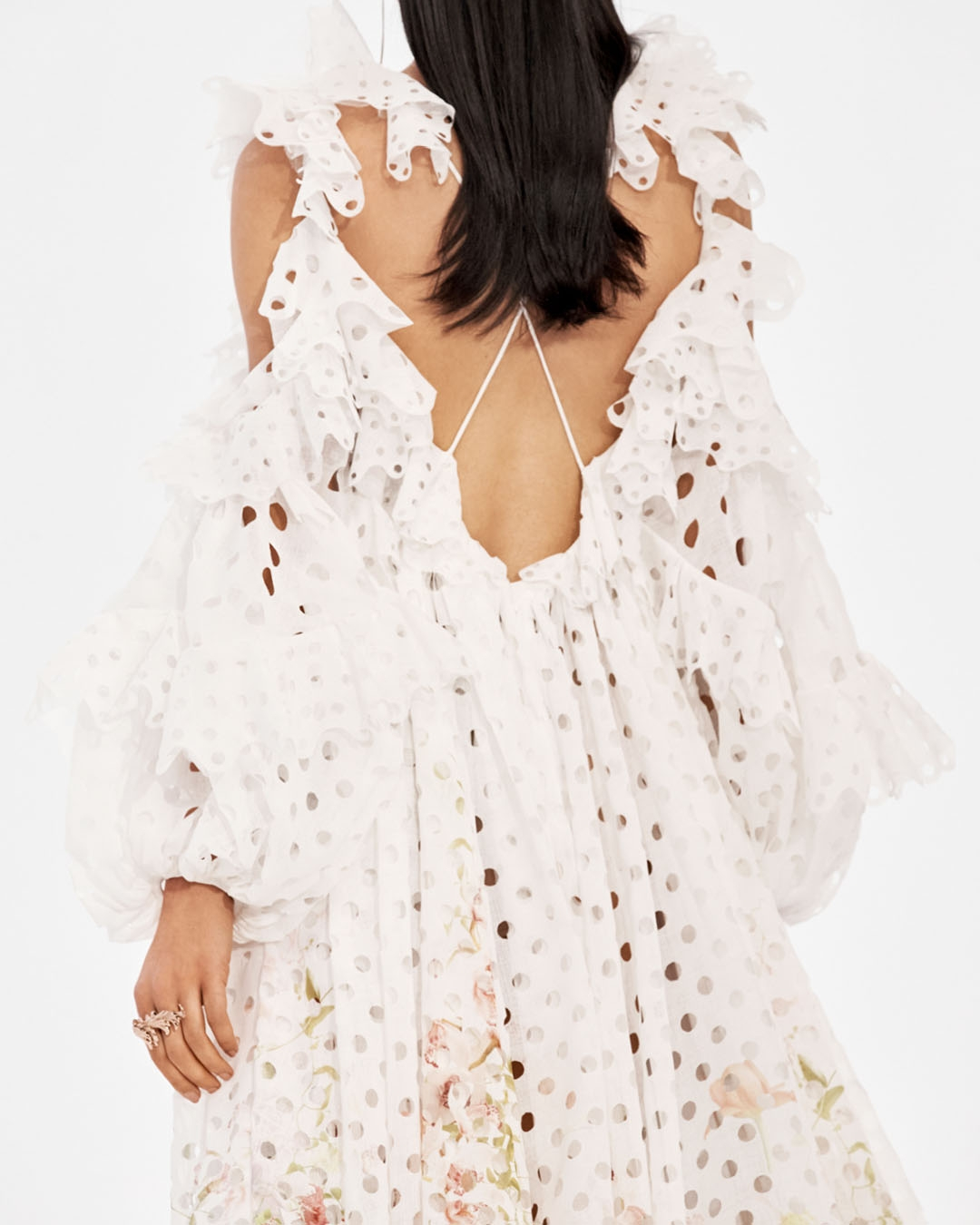IN THE DETAIL: LOOK 24 SPRING READY TO WEAR 2022
